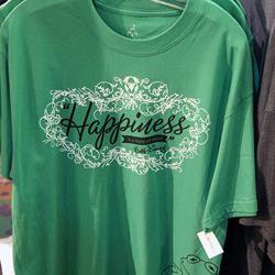 Walt Disney quote T-Shirts