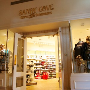 1 of 13: Sandy Cove - Newly refurbished Sandy Cove