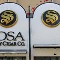 Sosa Family Cigar Co