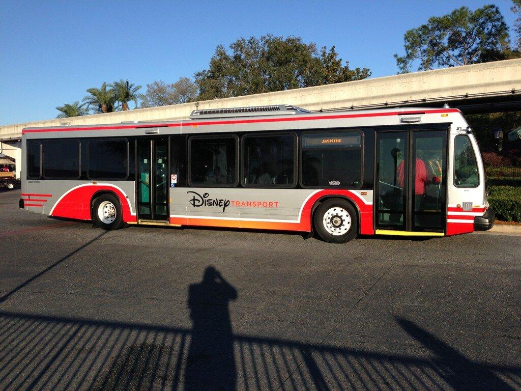 Buena vista bus waiting abia 2