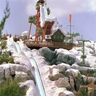 Blizzard Beach