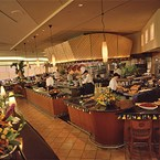 California Grill