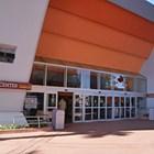 Camera Center