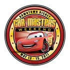Car Masters Weekend