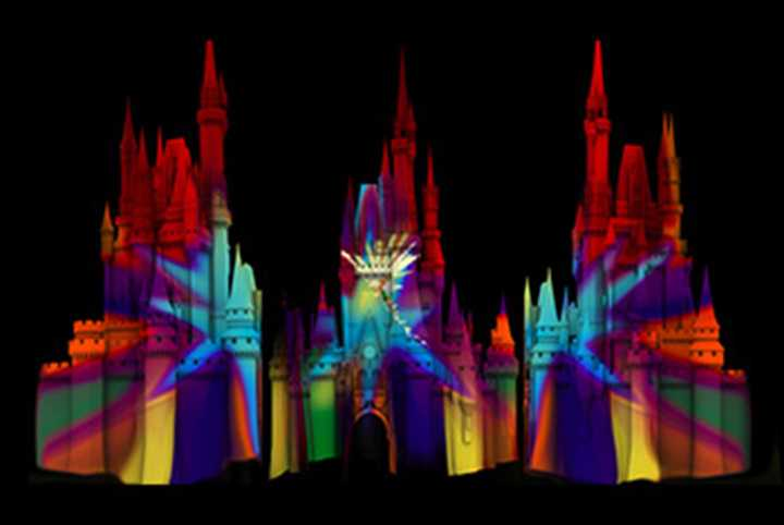 Celebrate the Magic to go dark during August for upgrades