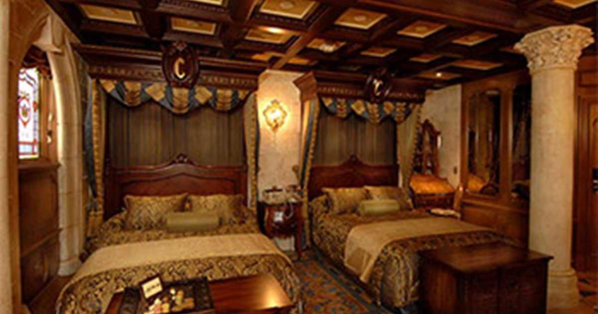 Apartment Inside Cinderella S Castle simple apartment inside cinderella s castle suite bedroom