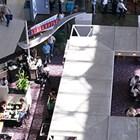 Concourse Steakhouse