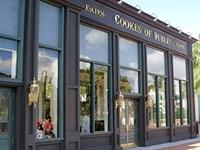 Cookes of Dublin