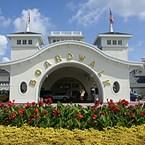 Disney's BoardWalk Inn