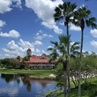 Disney&#39;s Caribbean Beach Resort