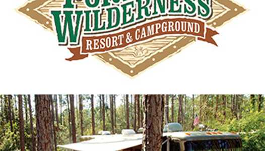 Disney's Fort Wilderness Resort and Campground reopens following Hurricane Irma