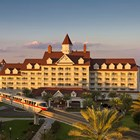 Disney&#39;s Grand Floridian DVC
