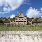 Disney&#39;s Vero Beach Resort