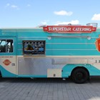 Food Truck - Superstar Catering