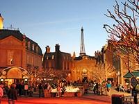 France (Pavilion)