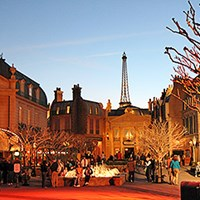 France (Pavilion)