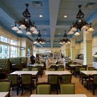 Gasparilla Island Grill