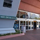 Gateway Gifts
