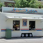 Herbie&#39;s Diner