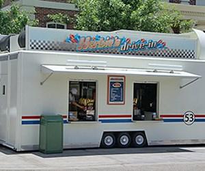 Herbie's Diner