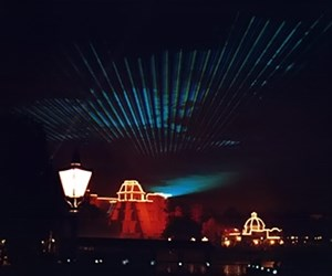 IllumiNations