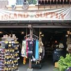 Island Supply by Sunglass Hut
