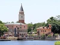 Italy (Pavilion)