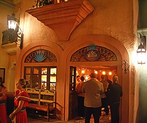 La Cava del Tequila