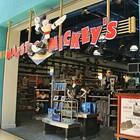 Maestro Mickey's