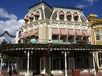 Main Street Confectionary