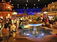 Mexico (Pavilion)