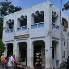 Mobassa Market Place