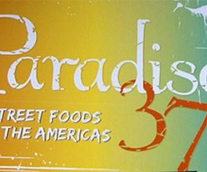 Paradiso 37