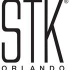 STK Orlando