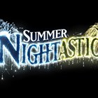 Summer Nightastic