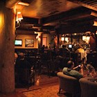 Territory Lounge