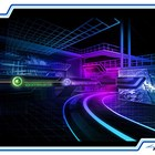 Test Track