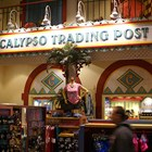The Calypso Trading Post