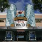 The Magic of Disney Animation