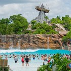 Typhoon Lagoon