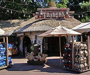 Village Traders
