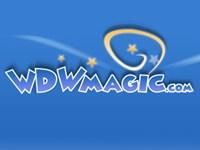 WDWMAGIC Updates
