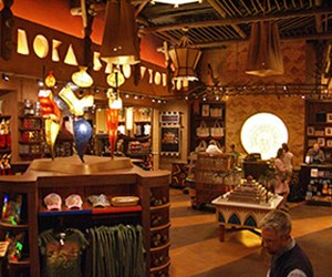 Zawadi Marketplace