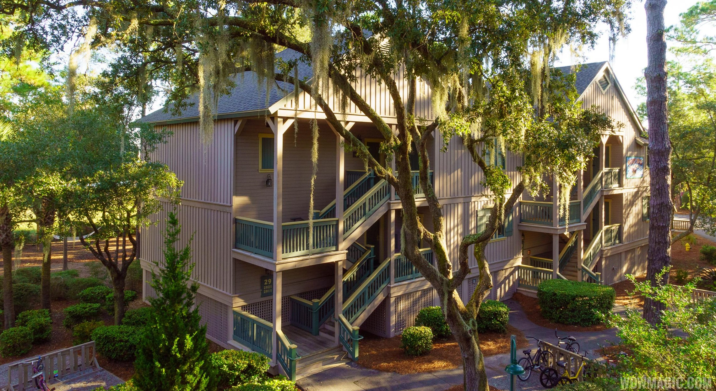 Getting Started Selling Your DVC Membership